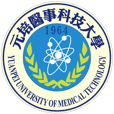 Yuanpei University of Medical Technology
