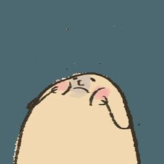 咻熊家的鈴薯泥(第二集)