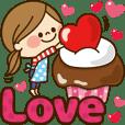 Kawashufu [Love]EN