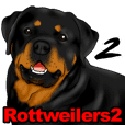 The Rottweilers 2.