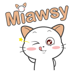 Miawsy