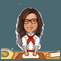 Chef Tik Ver.1