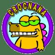 crocnana