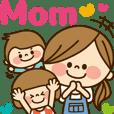 Kawashufu [Mom]EN
