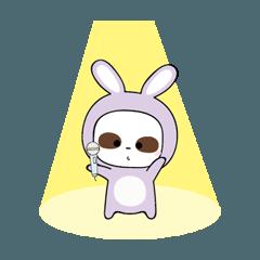 Idol Bear - Be my fan