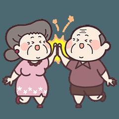 社團法人中華民國失智者照顧協會4