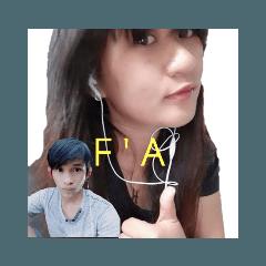 Fio_20200810190724