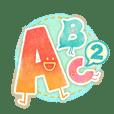 ABCTALK!2