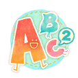 ABCトーク!2