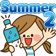 Kawashufu [Summer2]EN