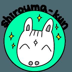 chirouma-kun  kansai