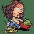 Preman Varokah : Spesial Ramadhan