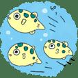 Fugufugu kofugu nikki