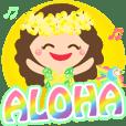 Pleasant Hula Girls movie 2