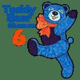 พิพิธภัณฑ์หมีเท็ดดี้ 6
