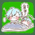 UCHI no UDUKI kun 5
