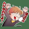 羽生山へび子☆オールスターズ!!
