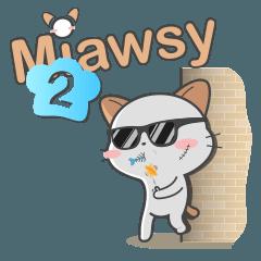 Miawsy 2