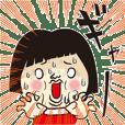 Nama saya saya menelepon Hanako.5