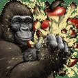 Gorilla  Gorilla  Best