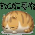 Lazy Q-cats