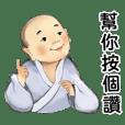 Little yuanbao's free life