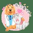 Dr. Johnson的寵物健康筆記