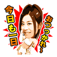Girls pro wrestling ICERIBBON