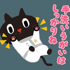 Kuroro new normal