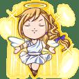 天使と悪魔とときどき神様