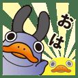 コンサル名言集 vol.3.コンサルタント編