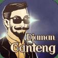 Djaman Doeloe: Ganteng Edition