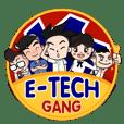 e-tech v.1