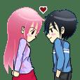 Gamer Lover