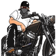 bikers Life 3nd