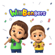 willbengers(english)