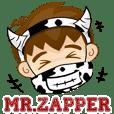 Mr. Zapper