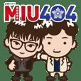 金曜ドラマ「MIU404」 第2弾