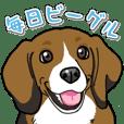 Daily Beagle