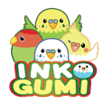 inko-gumi