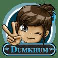 DUMKHUM