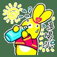 A lovely mama (susanmh-11)