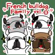 ครอบครัวฝรั่งเศส8