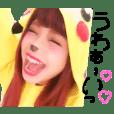赤毛のkotty 名場面スクショすたんぷ♡