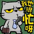 Meow Zhua Zhua - No.11 -
