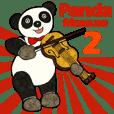 พิพิธภัณฑ์หมีแพนด้า 2 (English)