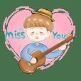 Nong Song Jai
