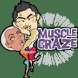 Muscle Craze