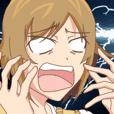 【ケンカ 煽り】女子高校生のナオ【第3弾】