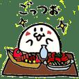 ぽんしゅ② 新潟弁